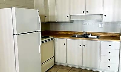 Kitchen, 901 N 1st Ave 4, 1