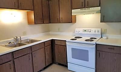 Kitchen, 1707 Hwy C, 0
