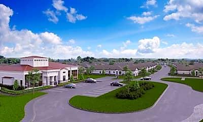 Building, 5701 Virginia Pkwy, 0