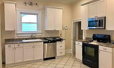 Kitchen, 1200 Pamlico St, 1