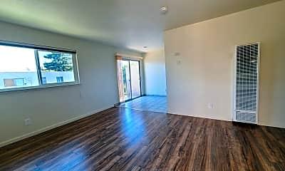 Living Room, 3519 Agate Dr, 0