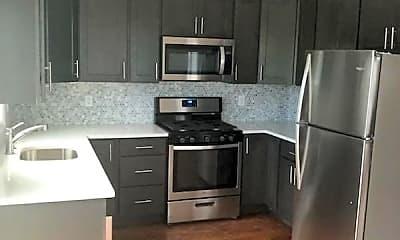 Kitchen, 123 Nassau Ln 2, 1