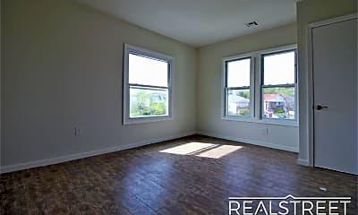 Living Room, 502 Lincoln St HOUSE, 0