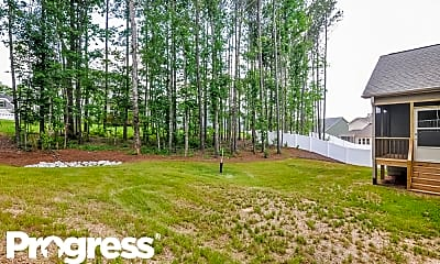 615 Airedale Trail, 2