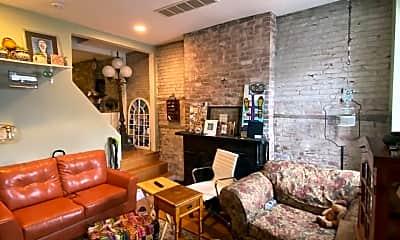 Living Room, 176 Lodi Way, 0
