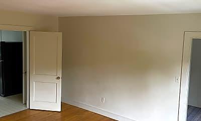 Patio / Deck, 156 Cottage St, 2