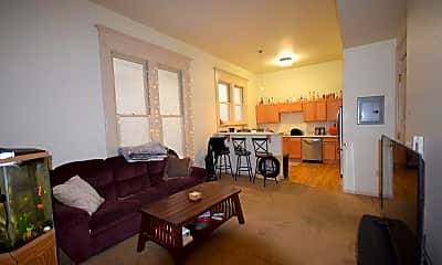 Bedroom, 315 N Main St, 0