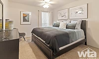 Bedroom, 2239 Cromwell Circle, 1