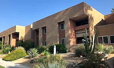 Palm Springs Pointe Senior Apartments, 0
