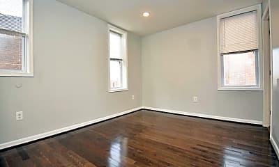 Bedroom, 201 E North Ave, 2