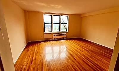 Living Room, 190 Fieldston Terrace, 0