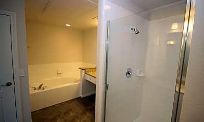 Bathroom, 680 E Basse Rd, 2