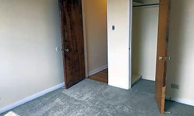 Bedroom, 1085 Sherman St, 2
