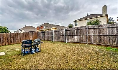 Playground, 2704 Mountain Lion Dr, 1