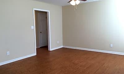 Bedroom, 238 Royalton Road, 1