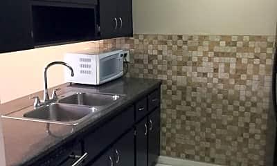 Kitchen, 269 San Paulo Ct, 1