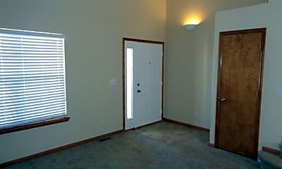 Bedroom, 13373 Mariposa Court, 1