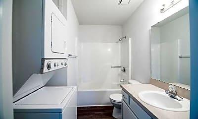 Bathroom, 3726 Cleveland Heights Blvd, 0