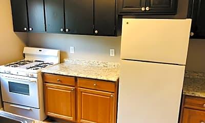 Kitchen, 3228 Miller Ave, 0