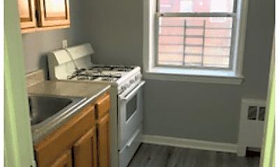 Kitchen, 28 Summer St, 0