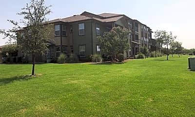 La Ventana Apartments, 0