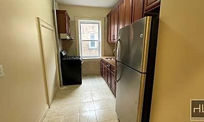 Kitchen, 2311 Newkirk Ave 2, 1