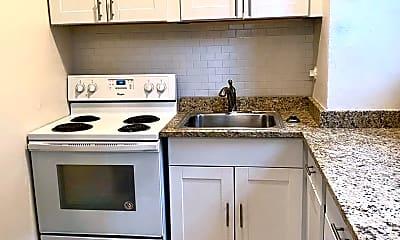 Kitchen, 120 Glynn Ct, 1