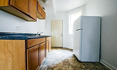 Kitchen, 7055 S St Lawrence Ave, 2