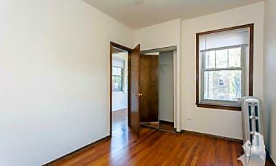 Bedroom, 4871 N Washtenaw Ave, 2