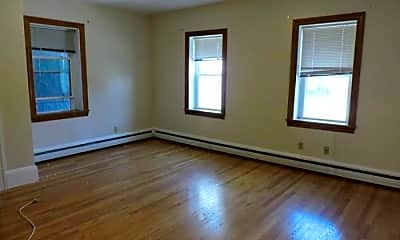 Bedroom, 105 Brookline St, 0
