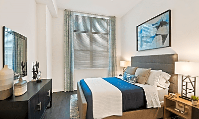 Bedroom, 400 SE 16th Ct, 1