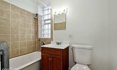 Bathroom, 7941 S Marquette Ave, 0