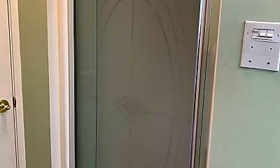 Bathroom, 22080 Bulletin Dr, 2