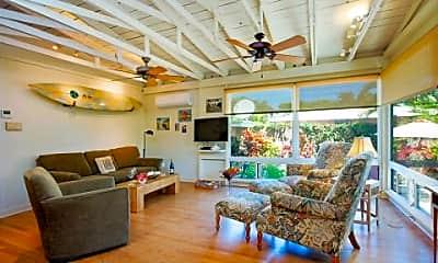Living Room, 40 Au Pl, 0