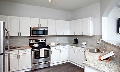 Kitchen, The Estates at Johns Creek, 0