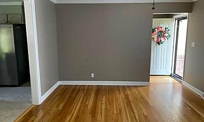 Bedroom, 3174 Kingswood Dr, 1