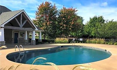 Pool, 4284 N Blossom Ct, 0