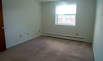Living Room, 7 Meridian Street, 0