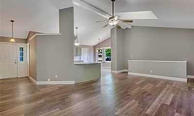 Living Room, 121 Walnut Hill Dr, 1