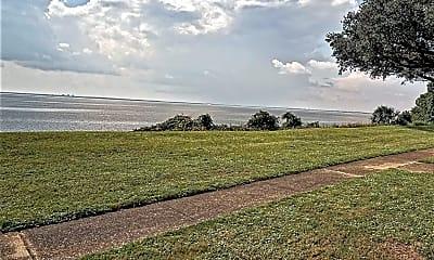 The Ascend at Pensacola Bay, 2