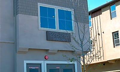 Building, 12205 Chorus Dr, 2