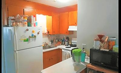 Kitchen, 86 Quarry St, 1