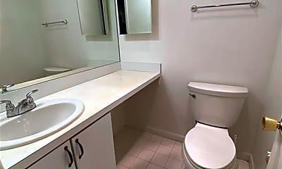 Bathroom, 333 Vincellette St 148, 0