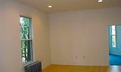 Bedroom, 40 Newton St. #2, 1