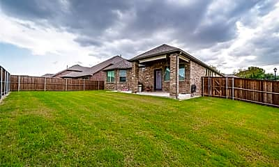 Building, 771 Red Fox Dr, 2