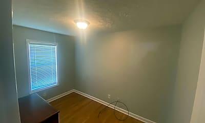 Bedroom, 11917 Bragg Ave, 1