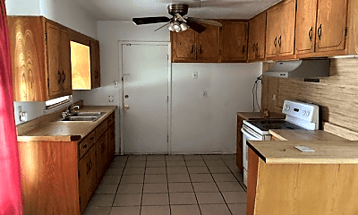 Kitchen, 2313 NW Lincoln Ave, 1