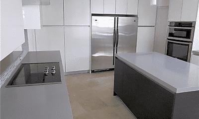 Kitchen, 6205 SW 108th St, 1
