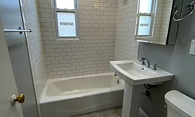 Bathroom, 87 S Highland Ave, 2