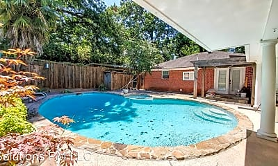 Pool, 2111 St Francis Ave, 0